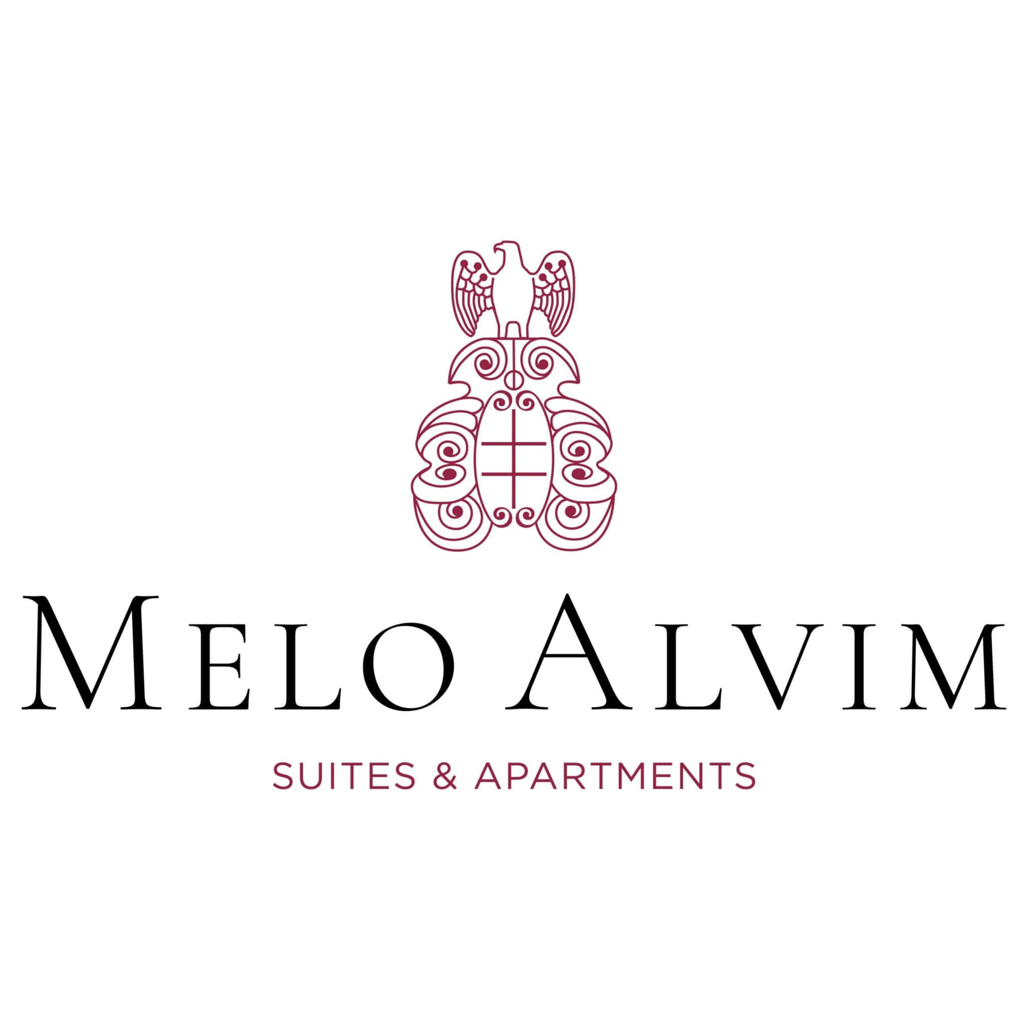 Casa Melo Alvim Suites & Apartments
