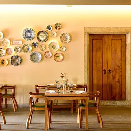 Casa Melo Alvim Suites & Apartments - Porta 93 @ Melo Alvim