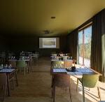 Restaurante Monverde