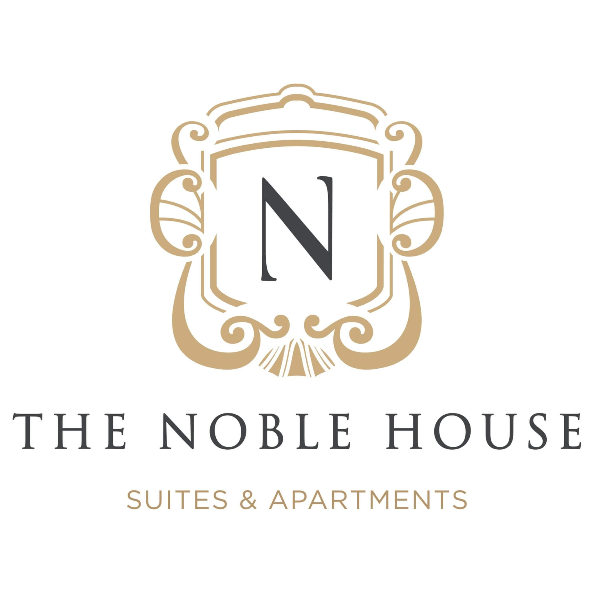 The Noble House Suites & Apartments