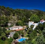 Villa Termal (1)