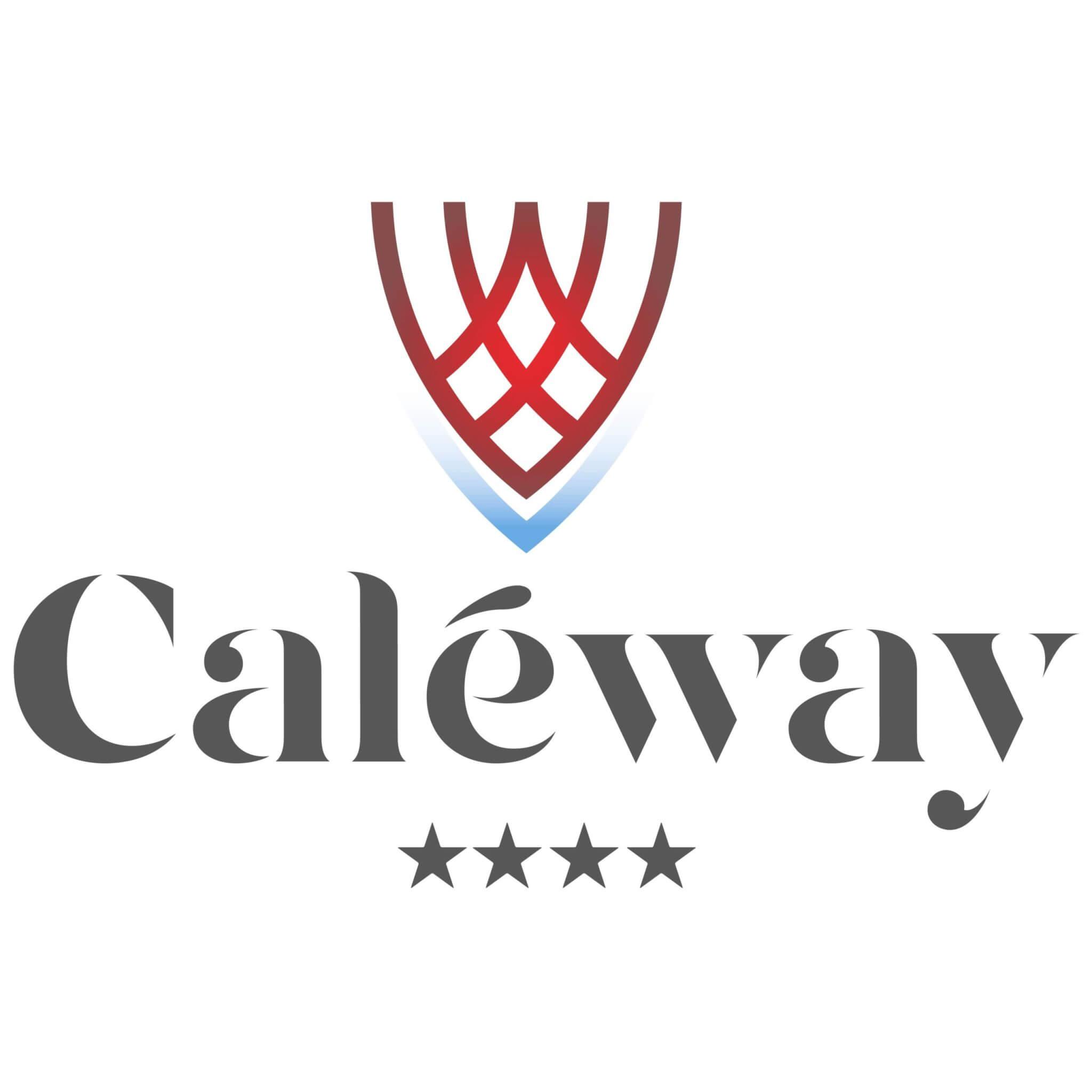 Caléway