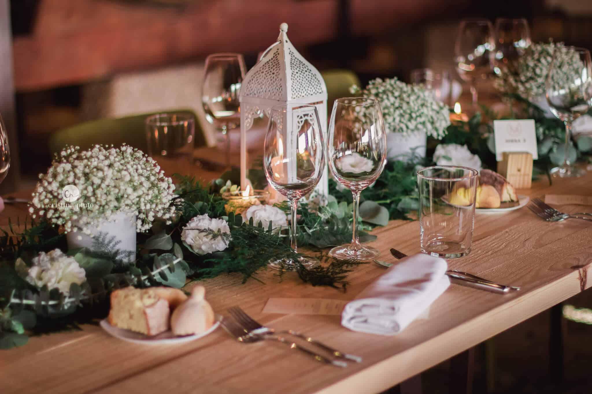 Monverde – Wine Experience Hotel - Casamentos