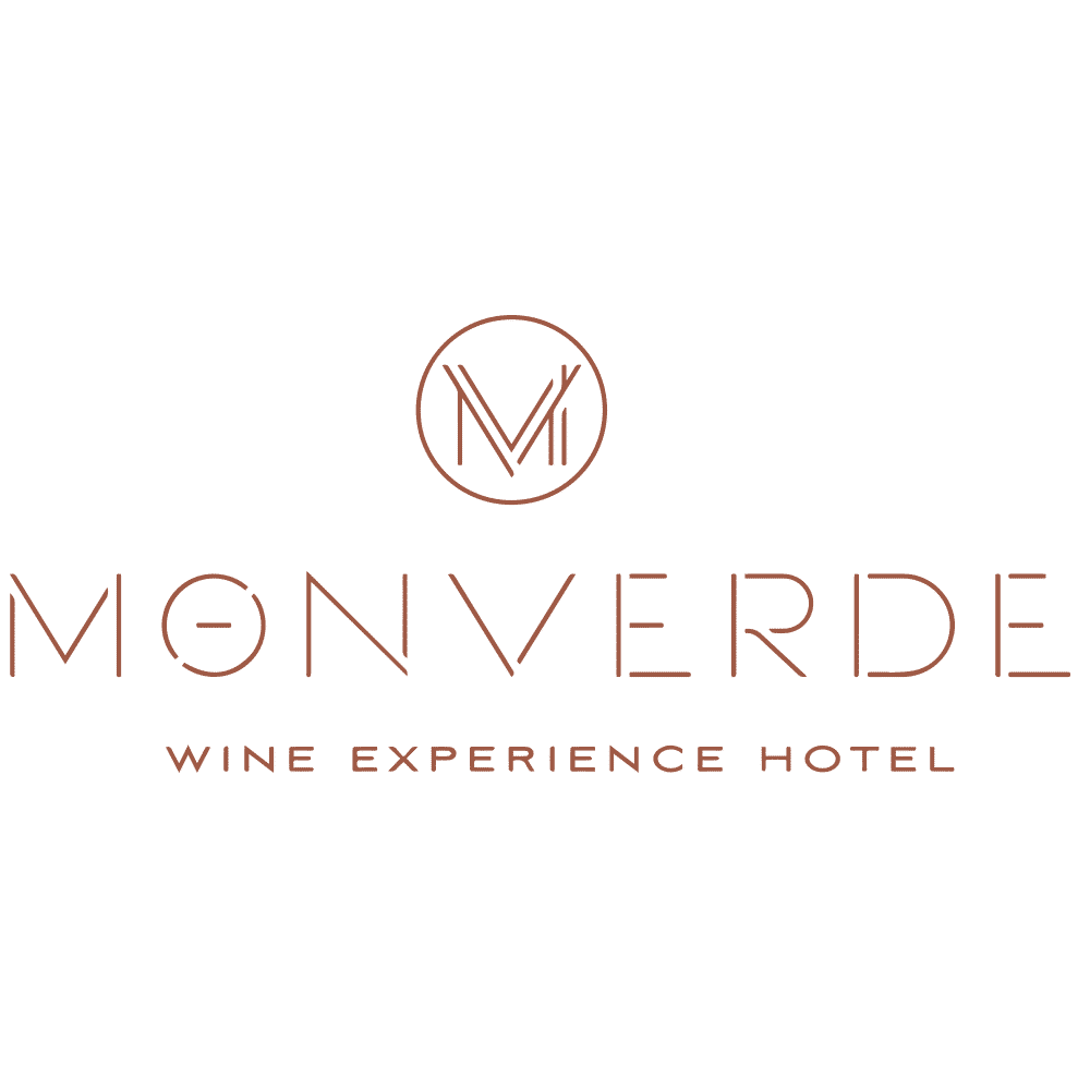Monverde – Wine Experience Hotel